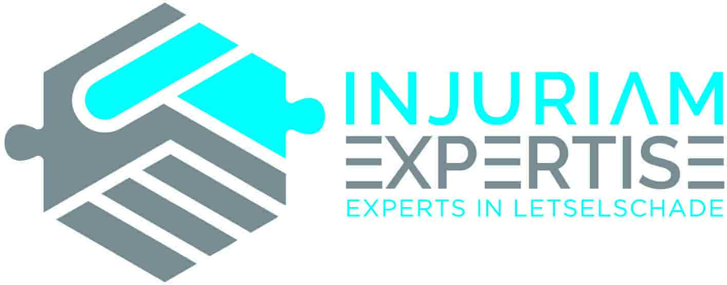 Injuriam Expertise